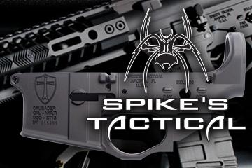 brand.spikes-tactical-100